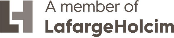lh-logotype-endorsement-footer